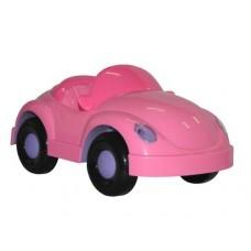"""Автомобиль для девочек """"Вероника"""""""