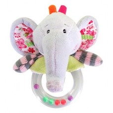 "Погремушка ""Слонёнок Тим"""