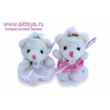 Медведица невеста -1в.(1200/24)
