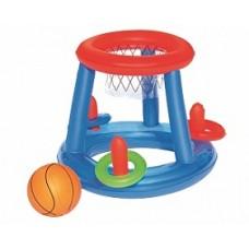 BW Баскетбольный набор для игр на воде