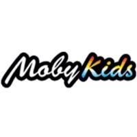 MOBYKIDS