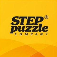 STEP PUZZLE